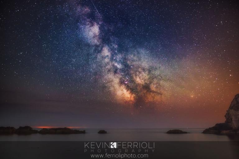 ©Kevin_Ferrioli_N00008150616